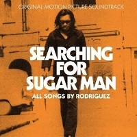 Searching For Sugar Man OST