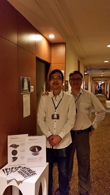ISSE2014_pic21