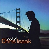 lp Chris Isaak Greatest Hits