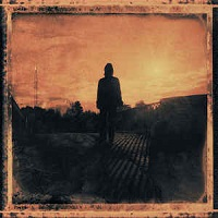 lp Steven Wilson Grace for Drowning