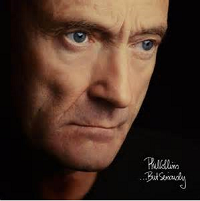 lp_but-seriously-phil-collins