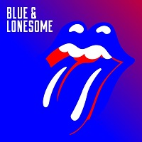 lp-blue-lonesome-rolling-stones