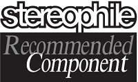 stereophile_recommended-web