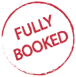Fully_Booked